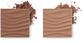 Create a natural-looking, sun-kissed glow with Mary Kay Bronzing Powder that applies easily and never looks dry on skin.