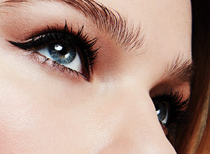 See the mascara wardrobe from Mary Kay, and find your favorite formulas and looks.