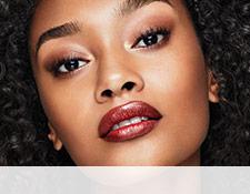 Makeup Artist Looks