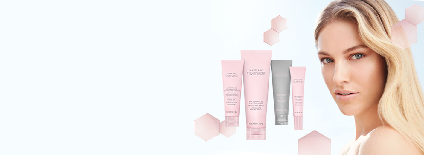 Tiimewise Miracle Set